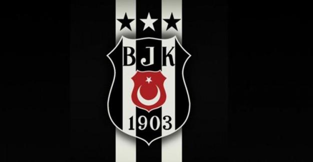 Beşiktaş'a Arjantinli Yıldızdan Müjdeli Haber!