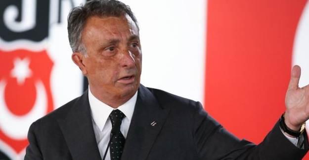 Beşiktaş'ın Kasasına 30 milyon TL