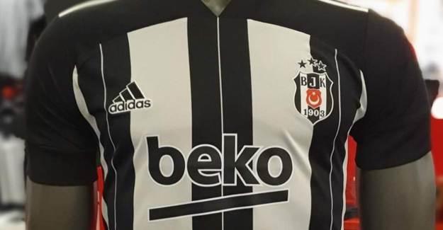 Beşiktaş'ın Yeni Transferi Bugün Açıklanıyor