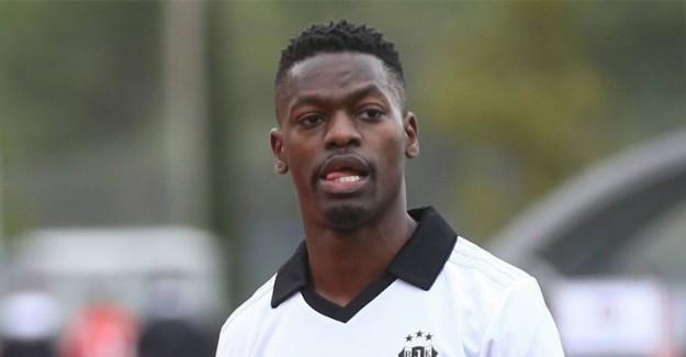Beşiktaş'ta Isimat Mirin Amiens'e Transfer Oldu! İşte Bonservis Bedeli!