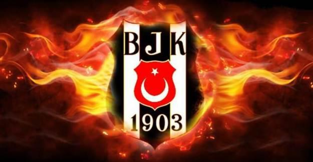 Beşiktaş'ta Kadro Sil Baştan!