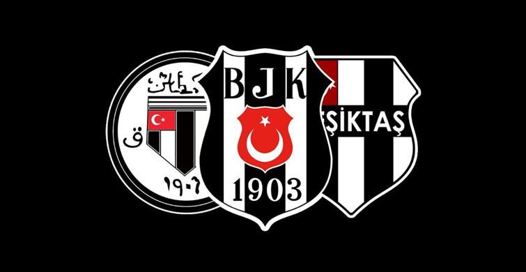Beşiktaş'tan Ahmet Çakar Açıklaması!