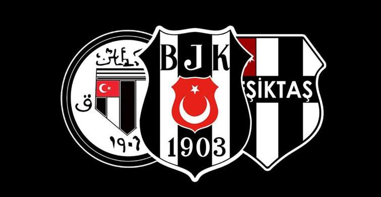 Beşiktaş'tan Algı Operasyonu Açıklaması