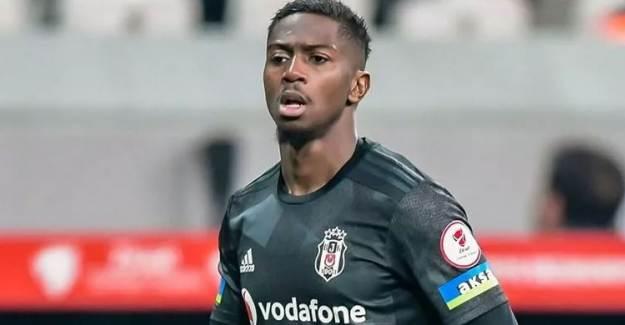 Beşiktaş'tan Sporting Lizbon'a Diaby Teklifi