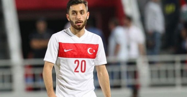 Beşiktaş'tan Yunus Mallı Bombası