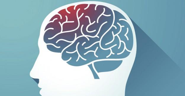Beyin Sağlığını Olumsuz Yönde Etkileyen Gıdalar