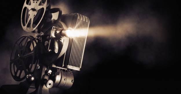 Beykoz Evde Kısa Film Yarışması'nda Kazananlar Belli Oldu