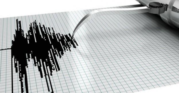 Bingöl'ün Sicili Kabarık: Bir Deprem Daha