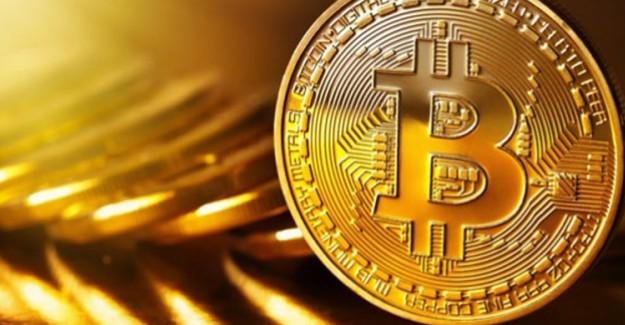 Bitcoin Fiyatları ile İlgili Flaş İddia: 7 - 10 Yıl İçinde 1 Milyon Doları Aşabilir