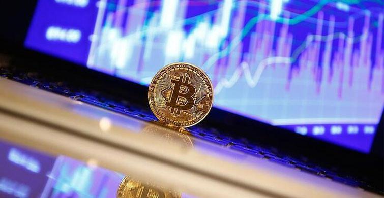 Bitcoin'den İnanılmaz Rekor: Kritik Seviyeyi Aştı