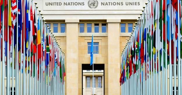 BM, Azerbaycan'da Sivillere Yönelik Saldırıyı Kınadı