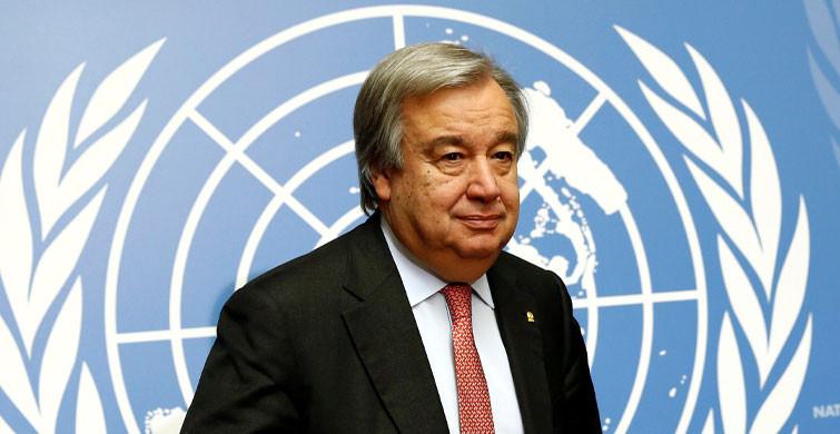 BM: Kadınlar, Toparlanmanın Merkezinde Olmalı
