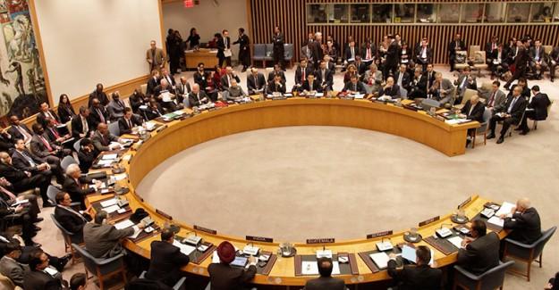 BM Sözcüsünden Kritik Açıklama!