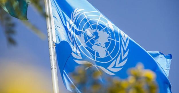 BM Venezuela'daki Personal Sayısını 300'e Çıkardı