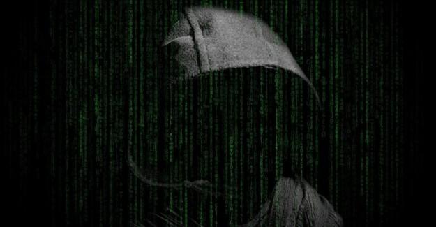 BM'den Siber Suçlarla Mücadele İçin Sözleşme Kararı