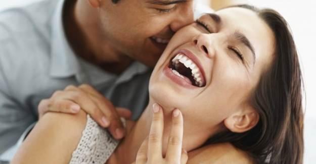 Boğa Burcu Kadını Nasıl Erkeklerden Hoşlanır?