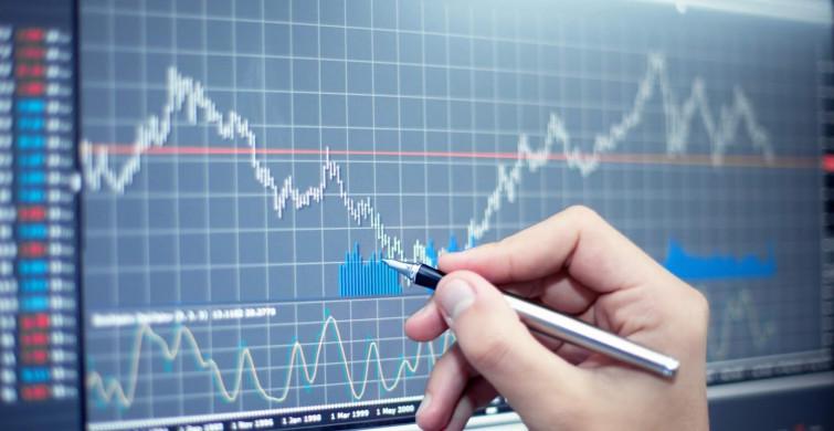 Borsa Hafta Ortasına Düşüşle Başladı