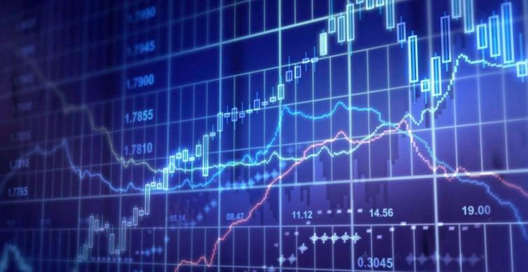 Borsa Haftanın Son İşlem Gününe Yatay Başladı