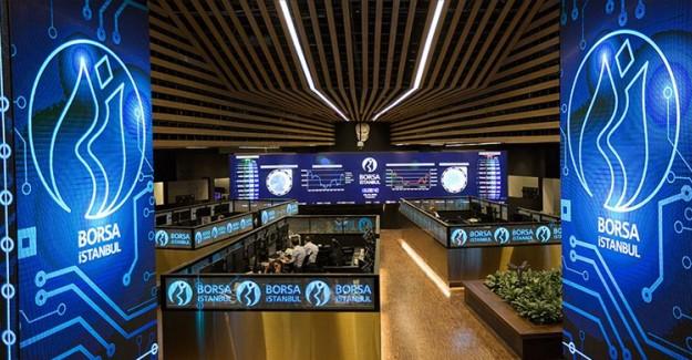 Borsa İstanbul Yılbaşı Nedeniyle Bir Gün Kapalı Olacak