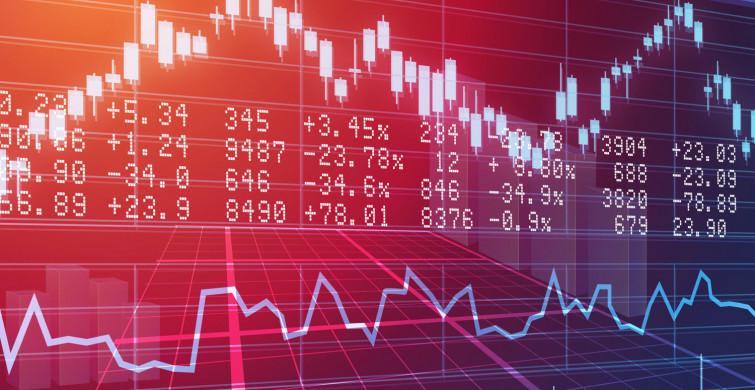 Borsa Yeni Aya Yükselişle Başladı