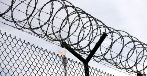 Brezilya'da Cezaevinde Ayaklanma Sonucunda 52 Kişi Öldü