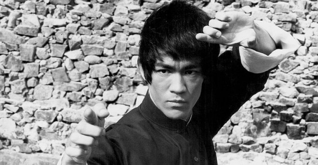 Bruce Lee'ye Milyonluk Tazminat Davası
