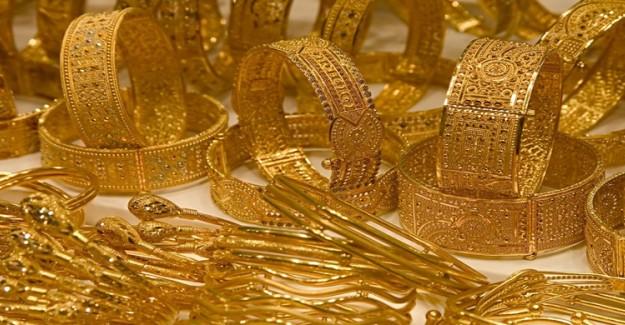 Bugün Altın Fiyatları, Çeyrek Altın, Yarım Altın Tam Altın Kaç TL? 30 Nisan 2020