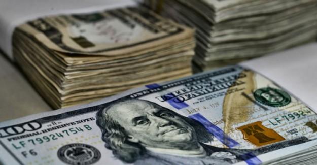 Bugün Dolar Ne Kadar, Euro Kaç TL? Güncel Döviz Kurları 25 Mart 2020
