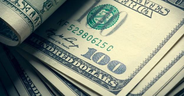 Bugün Dolar Ne Kadar, Euro Kaç TL? Güncel Döviz Kurları 31 Mart 2020