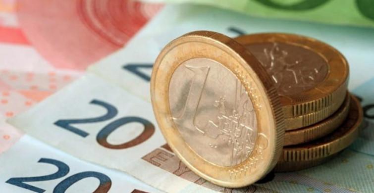 Bugün Euro Ne Kadar, Bugün Euro Kaç TL, Güncel Euro Kuru - 2 Mayıs 2020