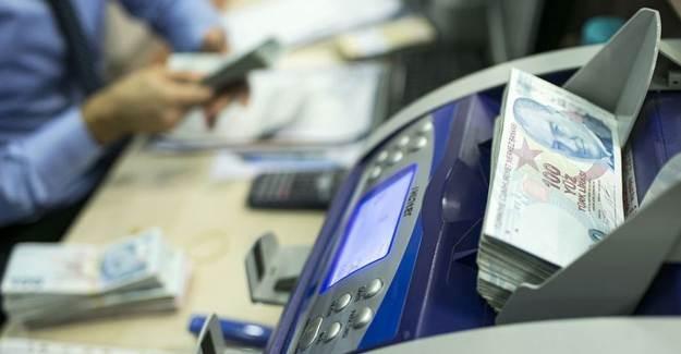 Burgan Bank, Finansal Sonuçlarını Açıkladı