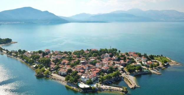 Bursa'da Hava Durumu - 16 Mayıs 2020