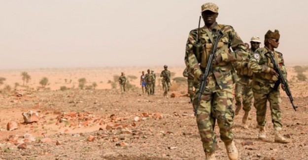 Çad'da Çobanlarla Çiftçiler Çatıştı: 44 Kişi Öldü