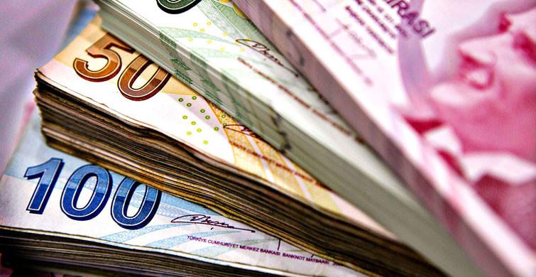 Capital Economics Türk Lirası'na Övgü Yağdırdı