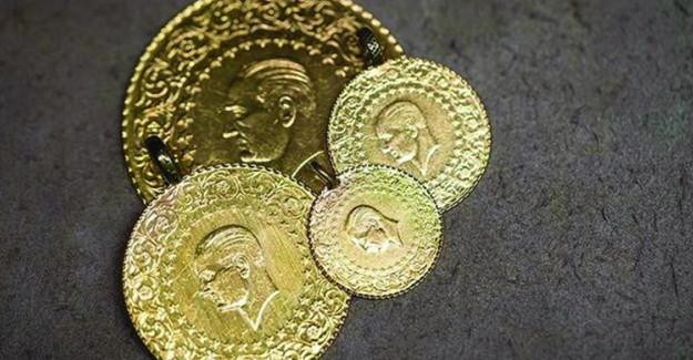 Çeyrek Altın Ne Kadar? 2 Şubat 2019 Altın Fiyatları
