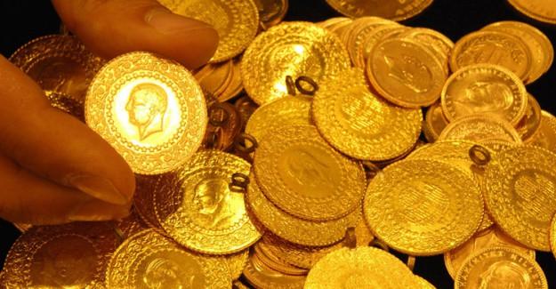 Çeyrek Altın Ne Kadar? 24 Kasım Altın Fiyatları