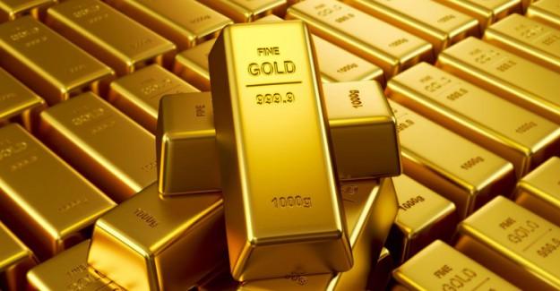 Çeyrek Altın Ne Kadar? 27 Kasım Altın Fiyatları