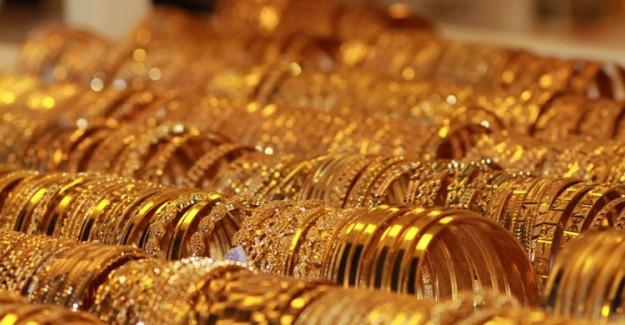 Çeyrek Altın Ne Kadar Oldu? 31 Mart Salı Gram, Yarım Güncel Altın Fiyatları!