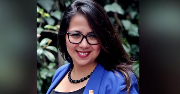 CHP Kurultayında Skandallar Bitmek Bilmiyor
