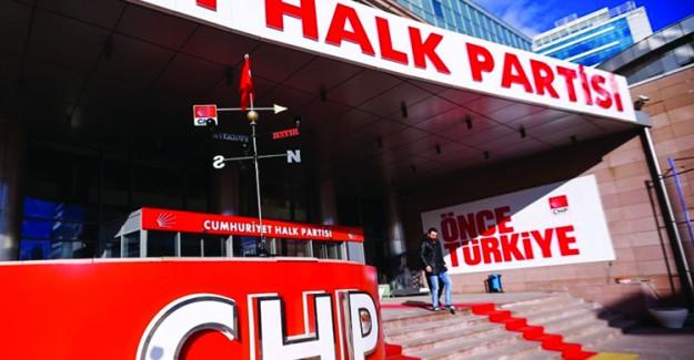 CHP Maltepe, Silivri Ve Bayraklı Adaylarını Açıkladı
