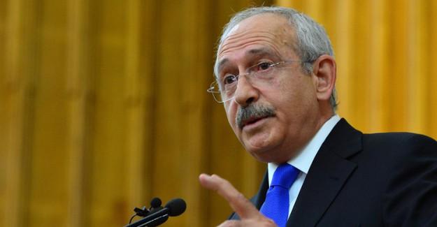 CHP ve İYİ Parti İttifakı'na Tepkiler Devam Ediyor