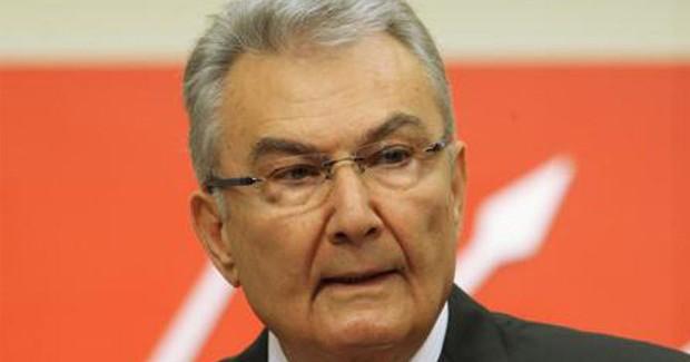 CHP'deki Kaset Skandalında Flaş Gelişme!