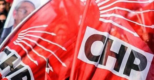 CHP'den İttifak Mesajı ''Gönül İttifakımız Tam