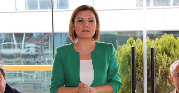 CHP'li İzmit Belediyesi İhtiyaç Sahiplerine Verilen 100 TL'yi Çok Buldu!