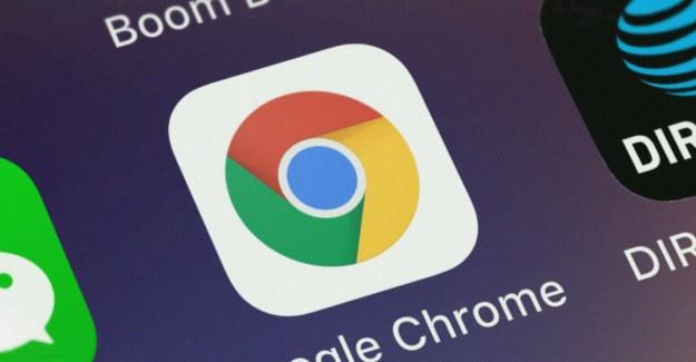 Chrome Artık Daha Az Batarya Tüketecek