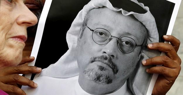 CIA: Suudi Arabistan İle Olan İlişkimizi Kaybetmek İstemiyoruz