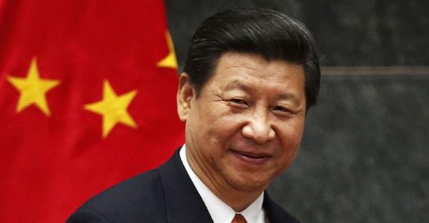 Çin Başbakanından ABD İle Ticaret Savaşı Değerlendirmesi