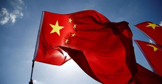 Çin'den ABD'yi Kızdıracak Mesaj: Dünya Piyasalarına Hakim Olacağız