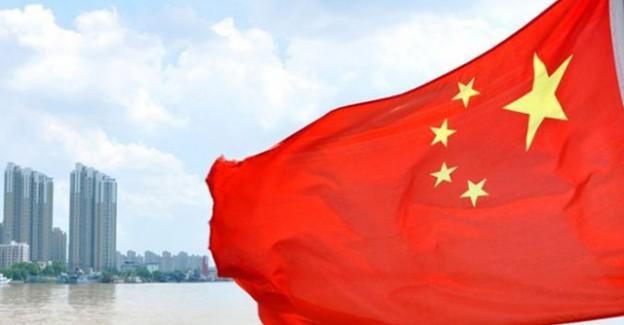 Çin'den Flaş Rusya Hamlesi! Şimdiye Kadar Bunu Hiç Yapmamıştı