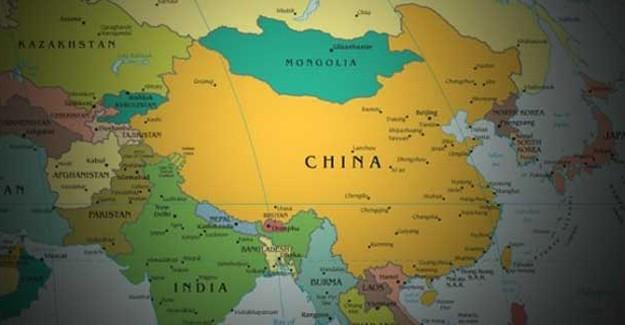 Çin'den Şok Türkiye Kararı! Devre Dışı Bıraktılar